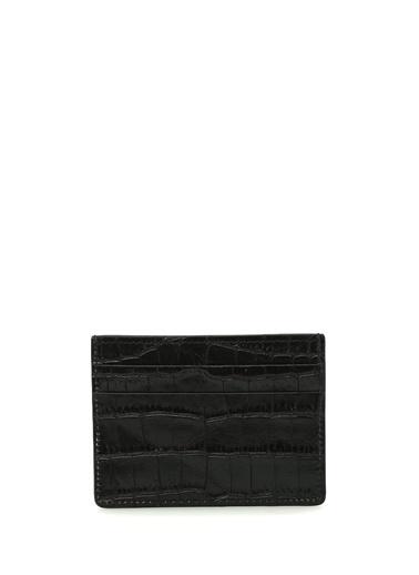 Giuseppe Zanotti Kartlık Siyah